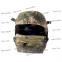 Тактический армейский Супер-крепкий рюкзак 40 литров Мультикам, TM 5.15.b 5