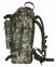 Туристический тактический армейский крепкий рюкзак 75 литров Украинский пиксель, TM 5.15.b 3