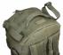 Тактический армейский крепкий рюкзак 40 литров Афган (Хаки), TM 5.15.b 4
