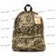 Армейский, городской рюкзак 25 литров Украинский пиксель, TM 5.15.b 2