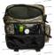 Тактическая сумка-планшет Украинский Пиксель 261/2, TM.5.15.b 1