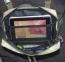 Тактическая сумка-барсетка сумка-планшет Мультикам 340/1, TM.5.15.b 0