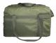 Тактическая крепкая сумка 75 Литров. Экспедиционный баул. Олива. ВСУ, TM.5.15.b 0