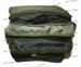 Тактическая сумка-планшет Олива 261/2, TM.5.15.b 4