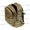 Тактический армейский крепкий рюкзак 30 литров Койот, TM 5.15.b 5