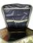 Тактический армейский походный штурмовой 3-х дневный рюкзак на 50 литров Мультикам Cordura 1000D, TM 5.15.b  5