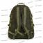 Тактический армейский Супер-крепкий рюкзак 40 литров Афган (Хаки), TM 5.15.b 2