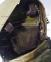 Тактический, штурмовой рюкзак с отсеком под гидратор 12 литров Олива, TM 5.15.b 5