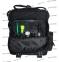 Тактическая сумка-планшет Черный 261/2, TM.5.15.b 6