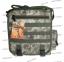 Тактическая сумка-планшет Украинский Пиксель 261/2, TM.5.15.b 6