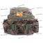 Тактический армейский крепкий рюкзак 50 литров Украинский пиксель, TM 5.15.b 3