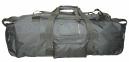 Тактическая супер-крепкая сумка 75 литров. Экспедиционный баул. Олива, TM.5.15.b 2