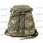 Тактический армейский крепкий рюкзак 25 литров Украинский пиксель, TM 5.15.b 4