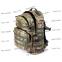 Тактический армейский Супер-крепкий рюкзак 40 литров Мультикам, TM 5.15.b 4
