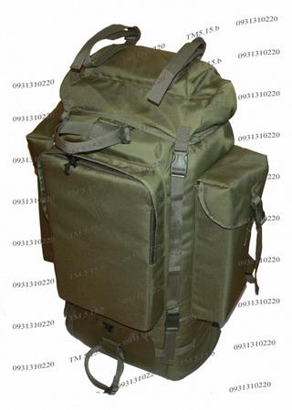 Рюкзаки армейские спорт-хит легкий городской женский рюкзак