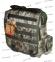 Тактическая сумка-планшет Украинский Пиксель 261/2, TM.5.15.b