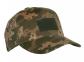Тактическая кепка-бейсболка Украинский пиксель пятиклинка размер L, TM 5.15.b
