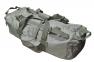 Тактическая крепкая сумка 75 литров. Экспедиционный баул. Олива, TM.5.15.b