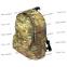 Армейский, городской рюкзак 25 литров Мультикам, TM 5.15.b