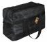 Тактическая супер-крепкая сумка 100 Литров, Атакс, Экспедиционный баул, TM.5.15.b