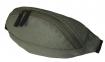 Тактическая поясная барсетка Олива (Хаки). Пояс 125 см.