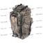 Туристический армейский супер-крепкий рюкзак на 75 литров Украинский пиксель, TM 5.15.b