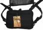 Тактическая сумка-барсетка сумка-планшет Атакс340/1, TM.5.15.b