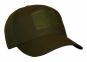 Тактическая кепка-бейсболка пятиклинка Афган (Хаки) размер L, TM 5.15.b