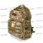Тактический армейский крепкий рюкзак 40 литров Украинский пиксель, TM 5.15.b