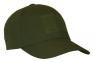 Тактическая кепка-бейсболка шестиклинка Афган (Хаки) размер M, L, XL , TM 5.15.b